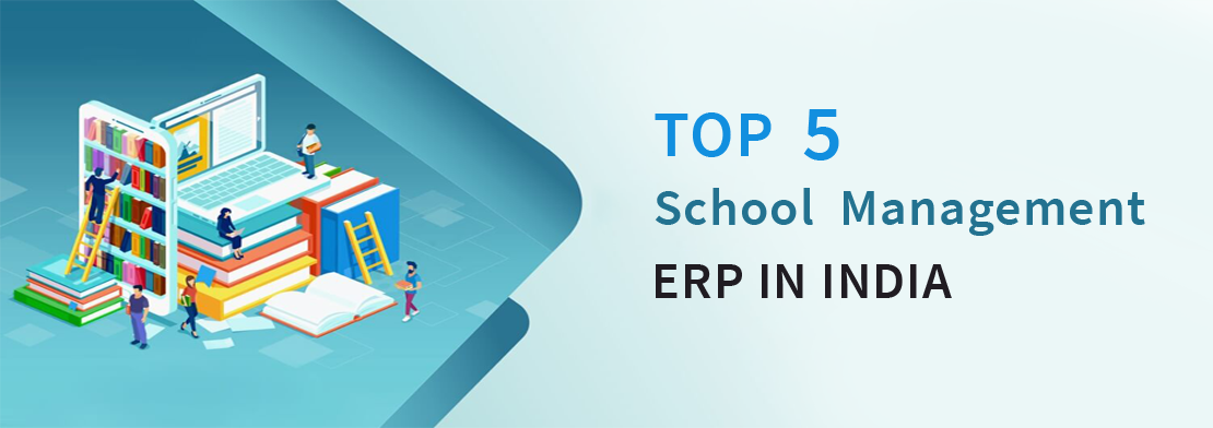 Top-5-school-ERP-Jupsoft